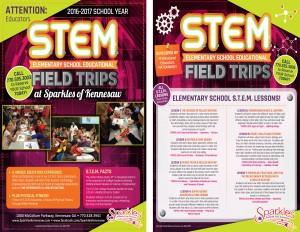 Kennesaw-STEM-DoublePage-2016