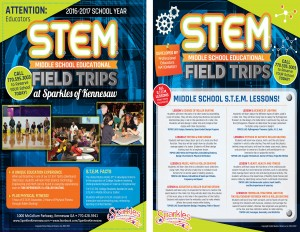 Kennesaw-STEM-Middle-DoublePage-2016