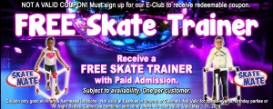 May Free Skate Trainer 2016 website version