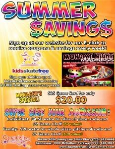 Summer-Savings-2016