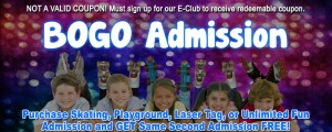 April-BOGO-Admission-2016-Website-Version