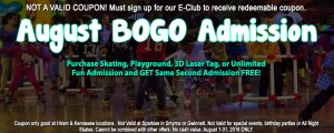 August-BOGO-Admission-2016-Website-Version