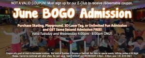 June-BOGO-Admission-2016-webiste-version