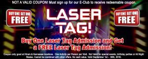 September-BOGO-Laser-Tag-2016-Website-Version