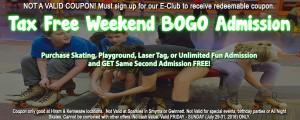 Tax-Free-Weekend-BOGO-Admission-2016-website-version