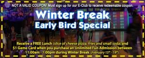 Winter Break_FEB_Early Bird Special 2016 website version