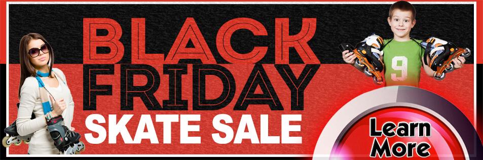 Black Friday Sale in Kennesaw, Ga.