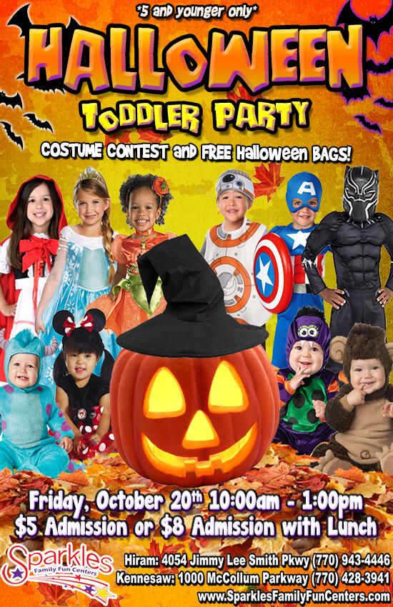 preschool events in kennesaw ga - Halloween Costumes Kennesaw Ga
