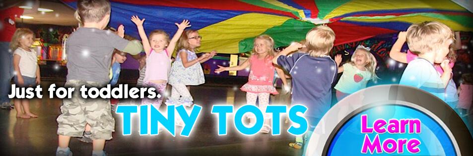 Preschool Events in Kennesaw, Ga.