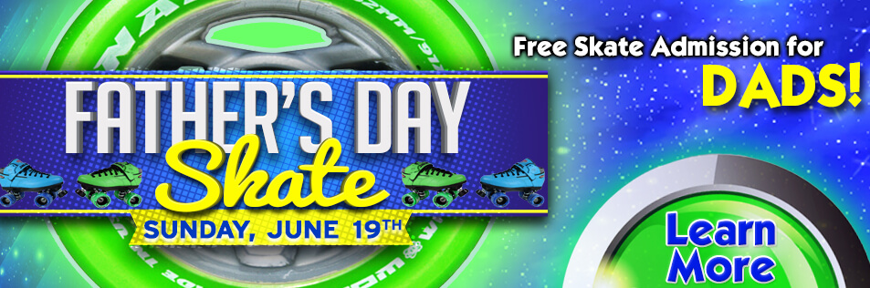 Father's Day FUN at Sparkles of Kennesaw!