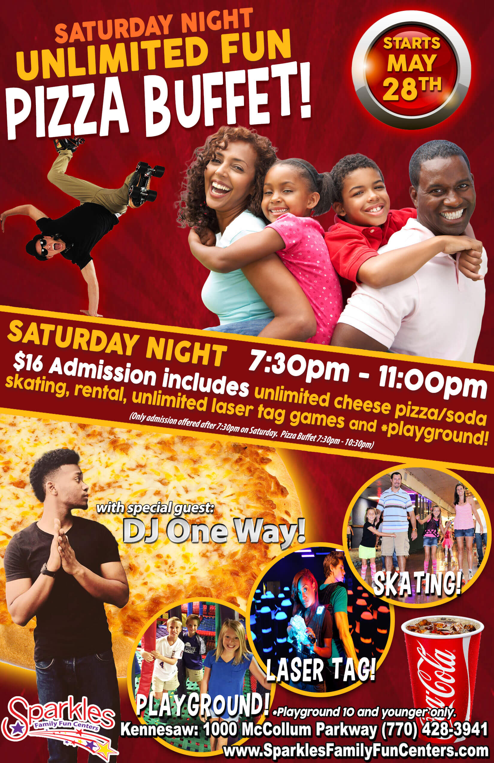 Events In Kennesaw Ga Family Fun Kennesaw Ga Fun