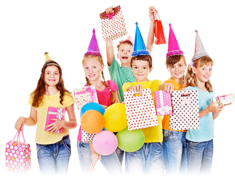 Birthday Parties Kennesaw Ga Kids Party Packages