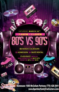 80s90s-Night-Kennesaw-March-26th