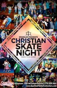 Christian-Skate-Night-July-Kennesaw-2016