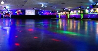 Atlanta corporate events
