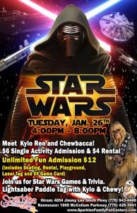 Star Wars Day January 2016_2 Both