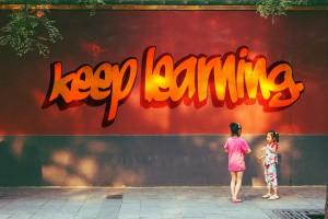 Kennesaw homeschool events
