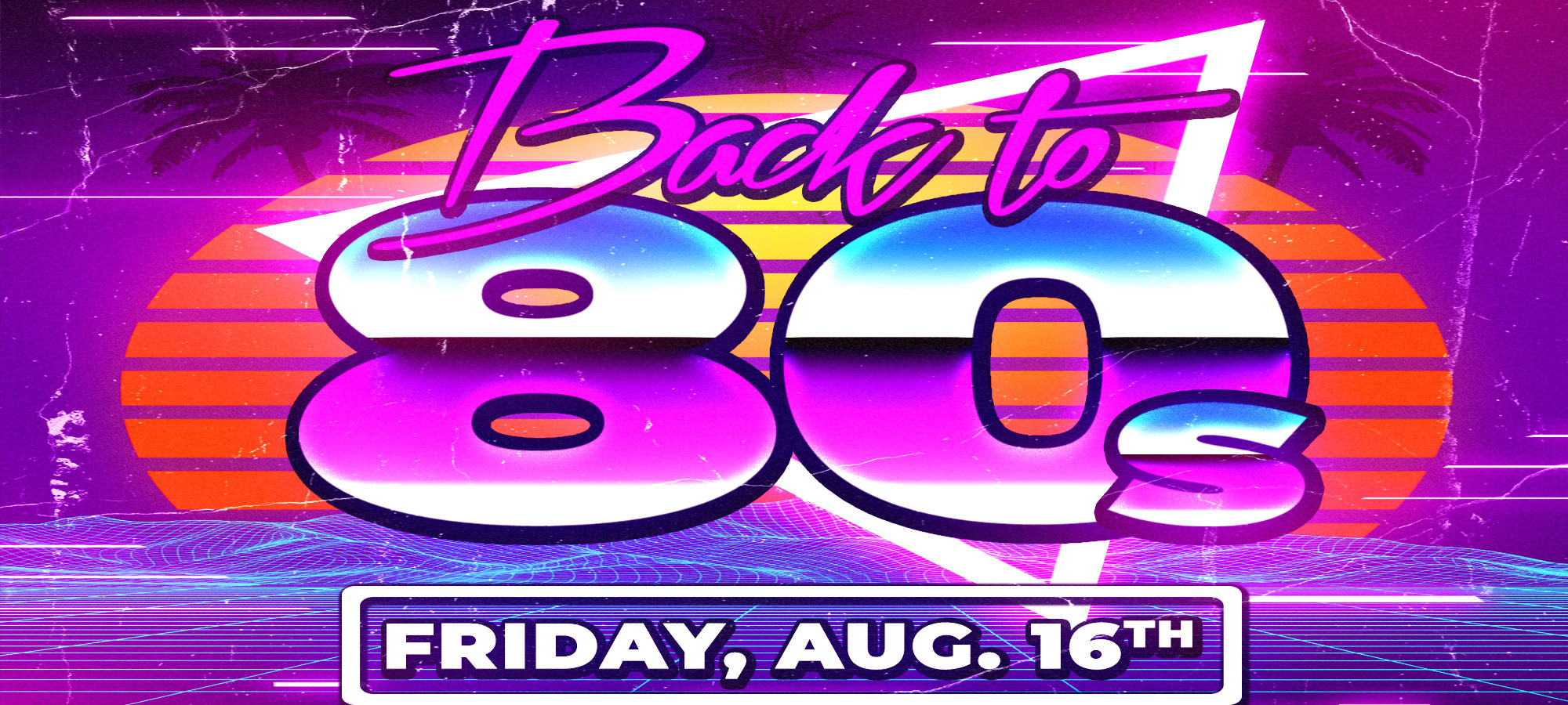 80s-Night-Kennesaw-August-2019