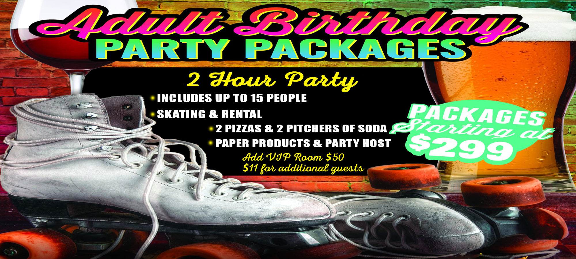 Adult-Birthday-Packages-2020