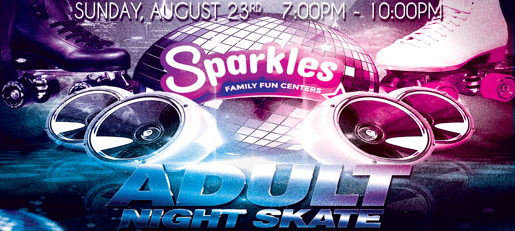 Adult-Night-August-23-kENNESAW-2020