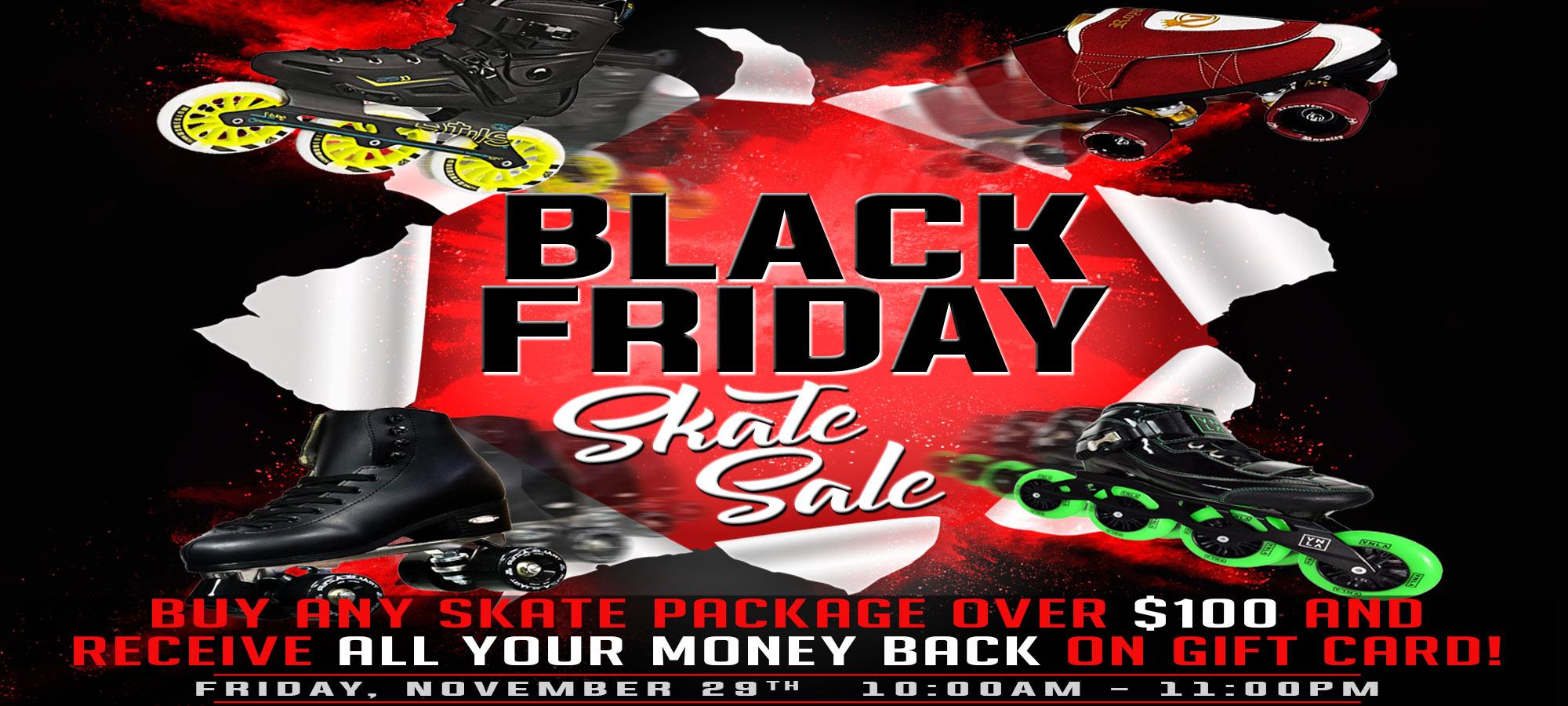 Black-Friday-Skate-Sale-2019