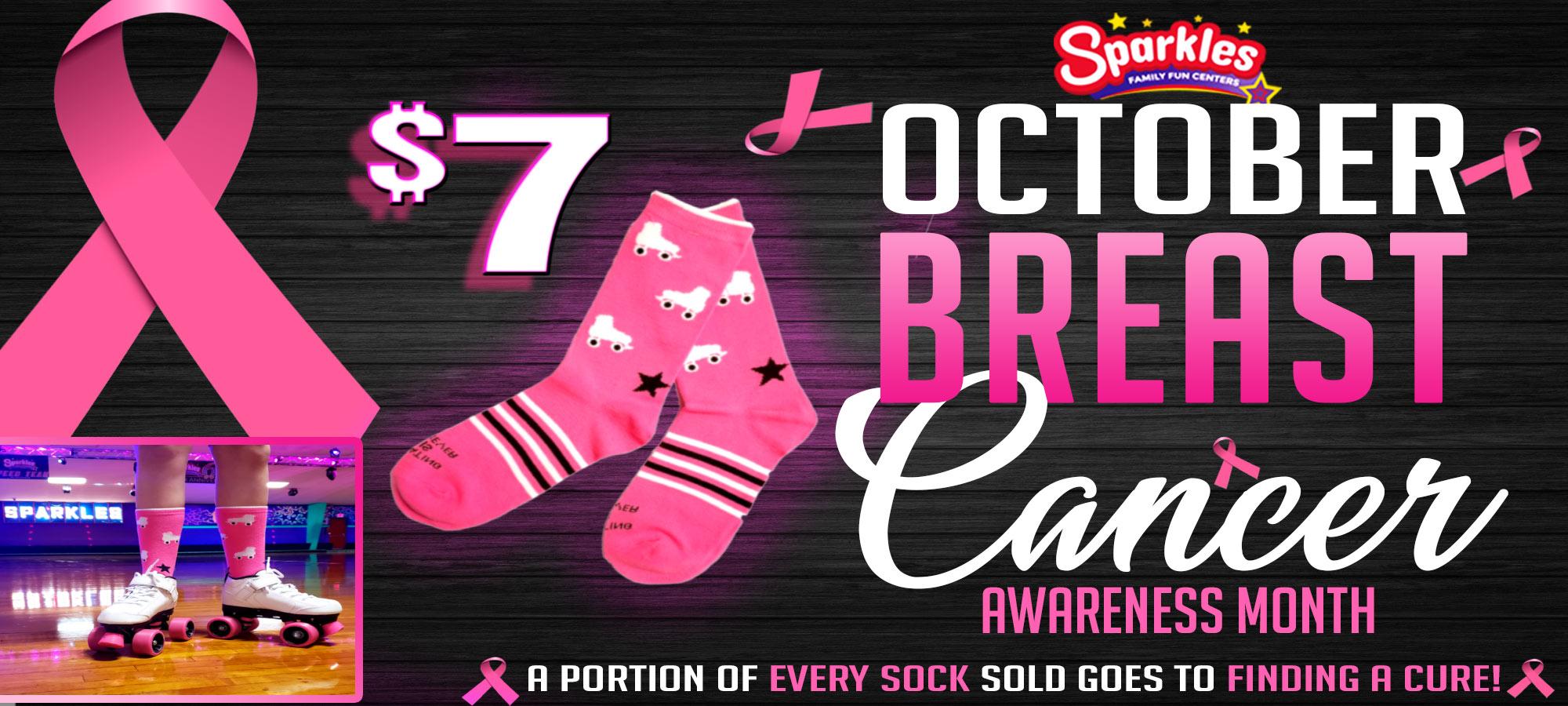 Breast-Cancer-Socks-2021