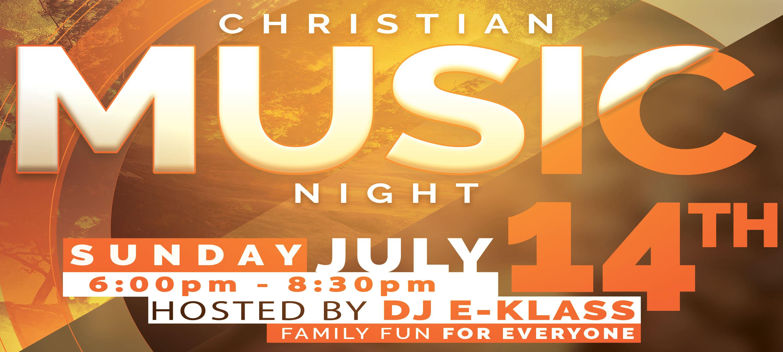 Christian-Music-Night-Kennesaw-July-2019