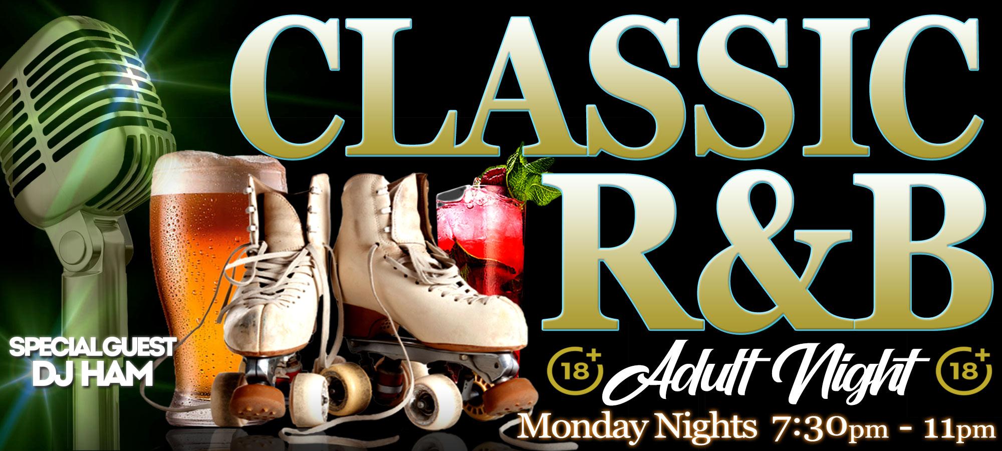 Classic-R&B-Adult-Nights-Kennesaw-2021