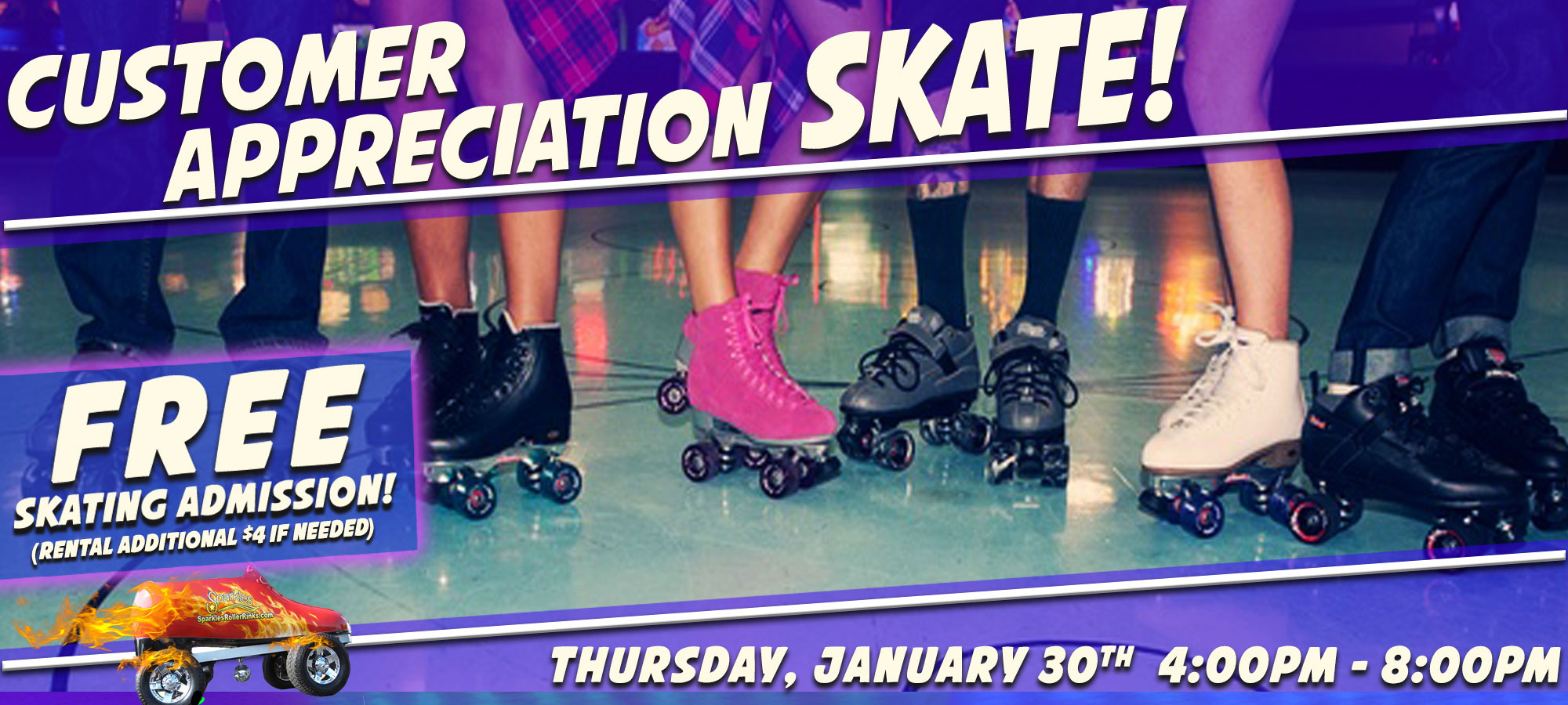 Customer-Appreciation-Skate-January-2020