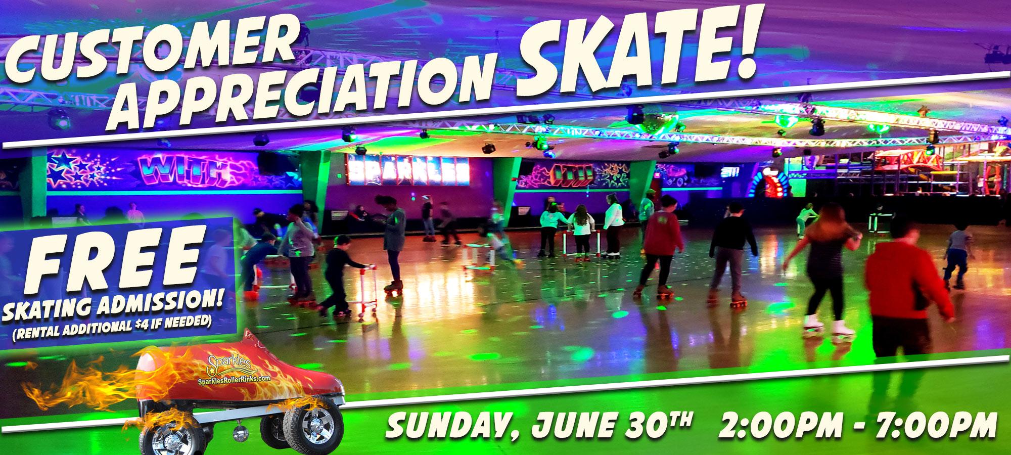 Customer-Appreciation-Skate-June-2019