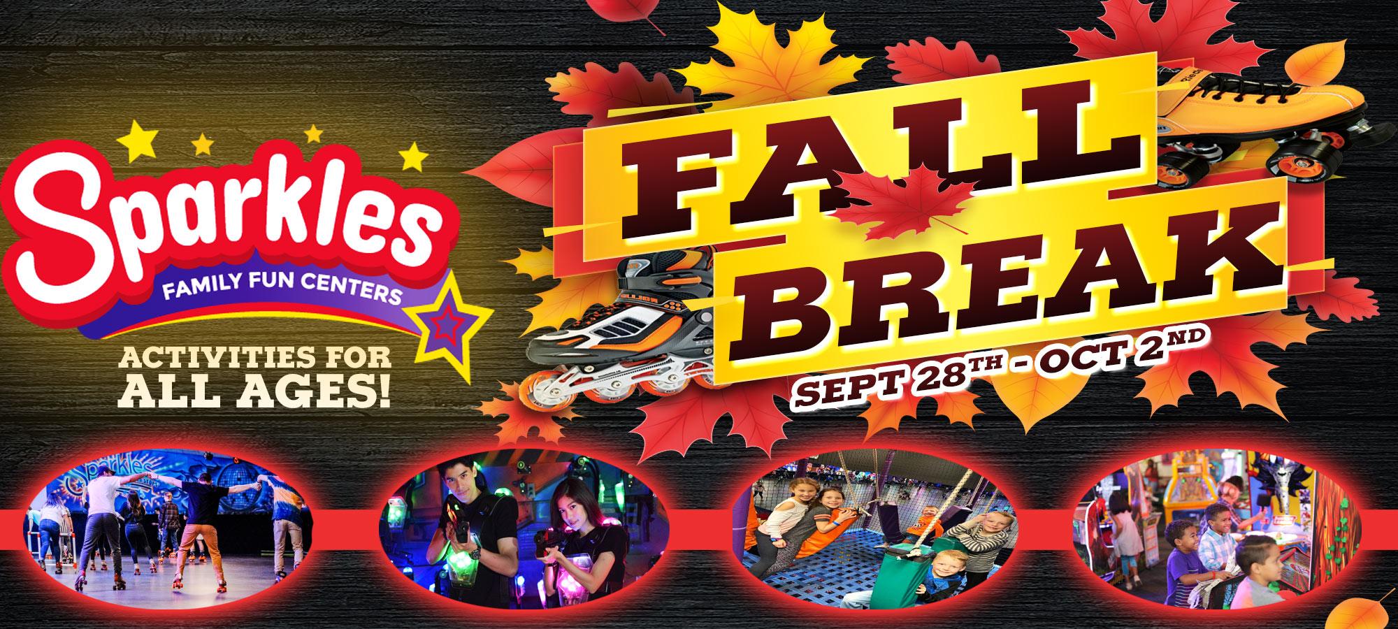 Fall-Break-2020-Kennesaw