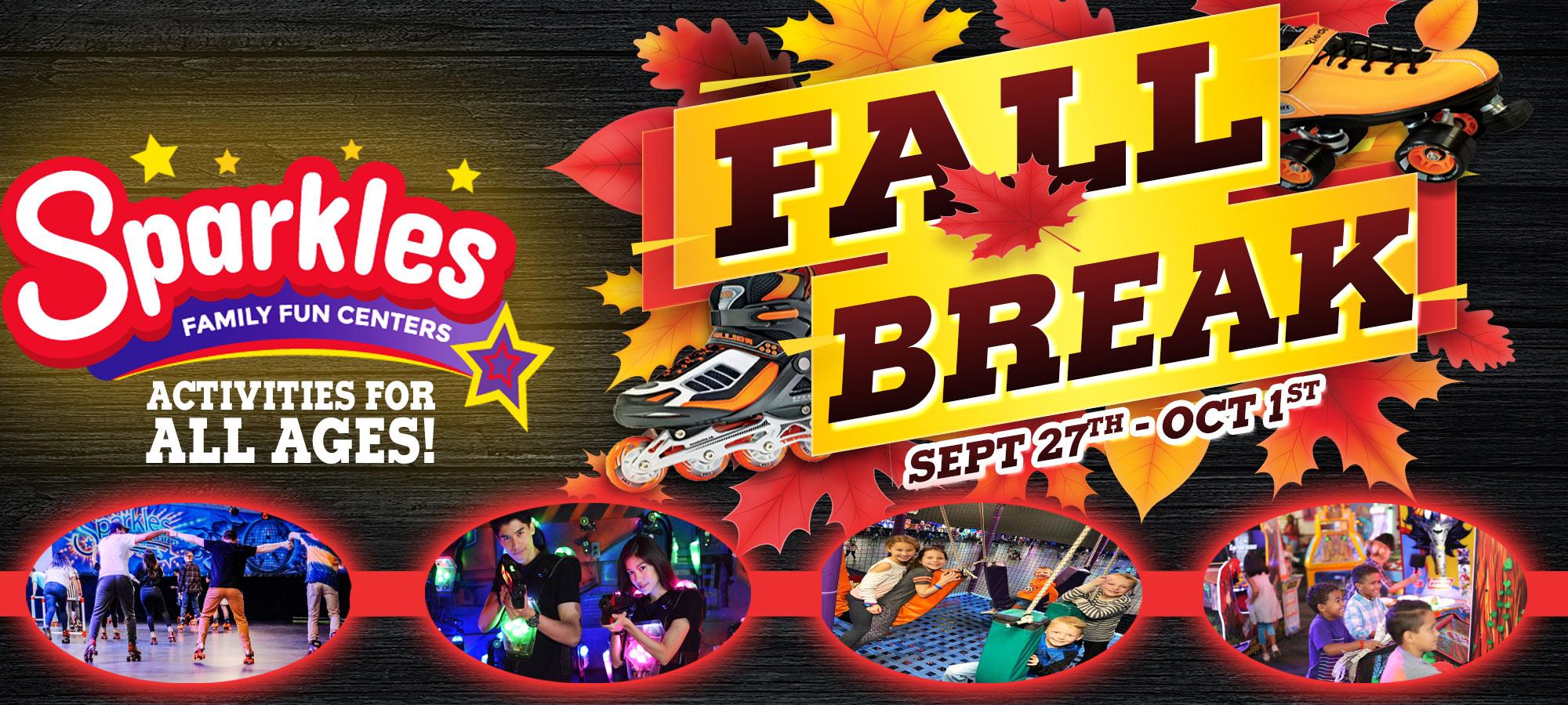 Fall-Break-2021-Kennesaw