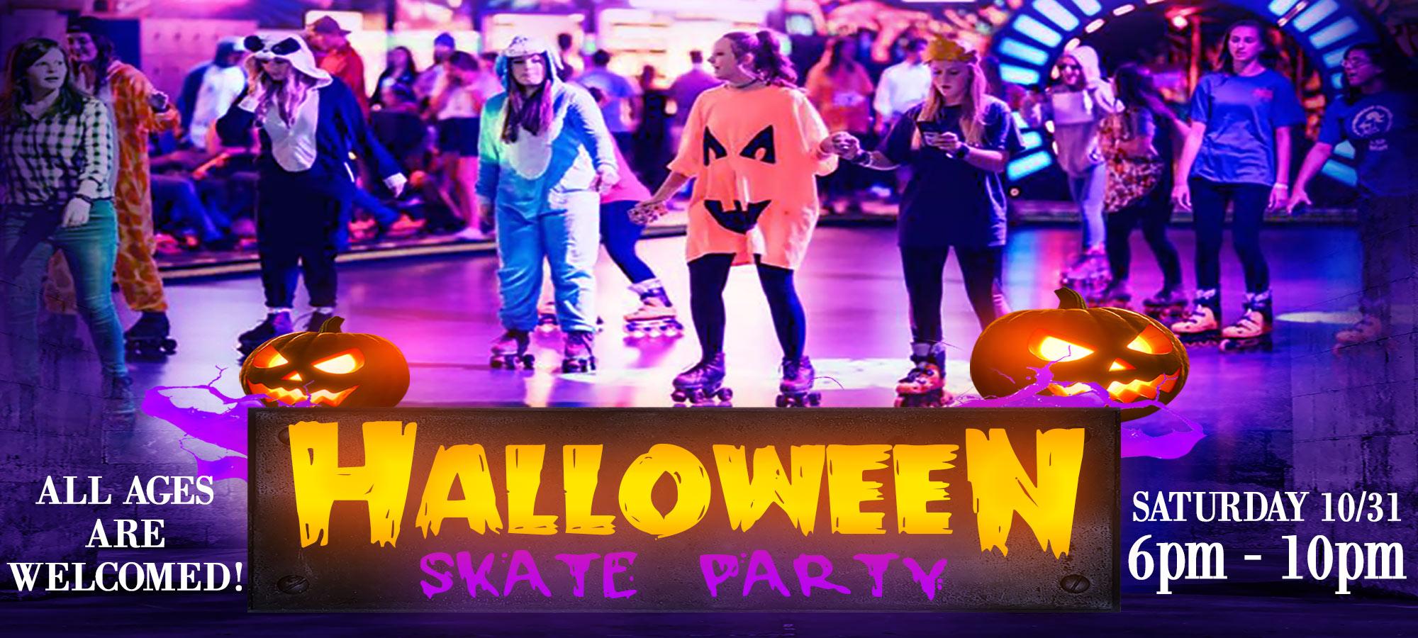 Halloween-Skate-Night-2020