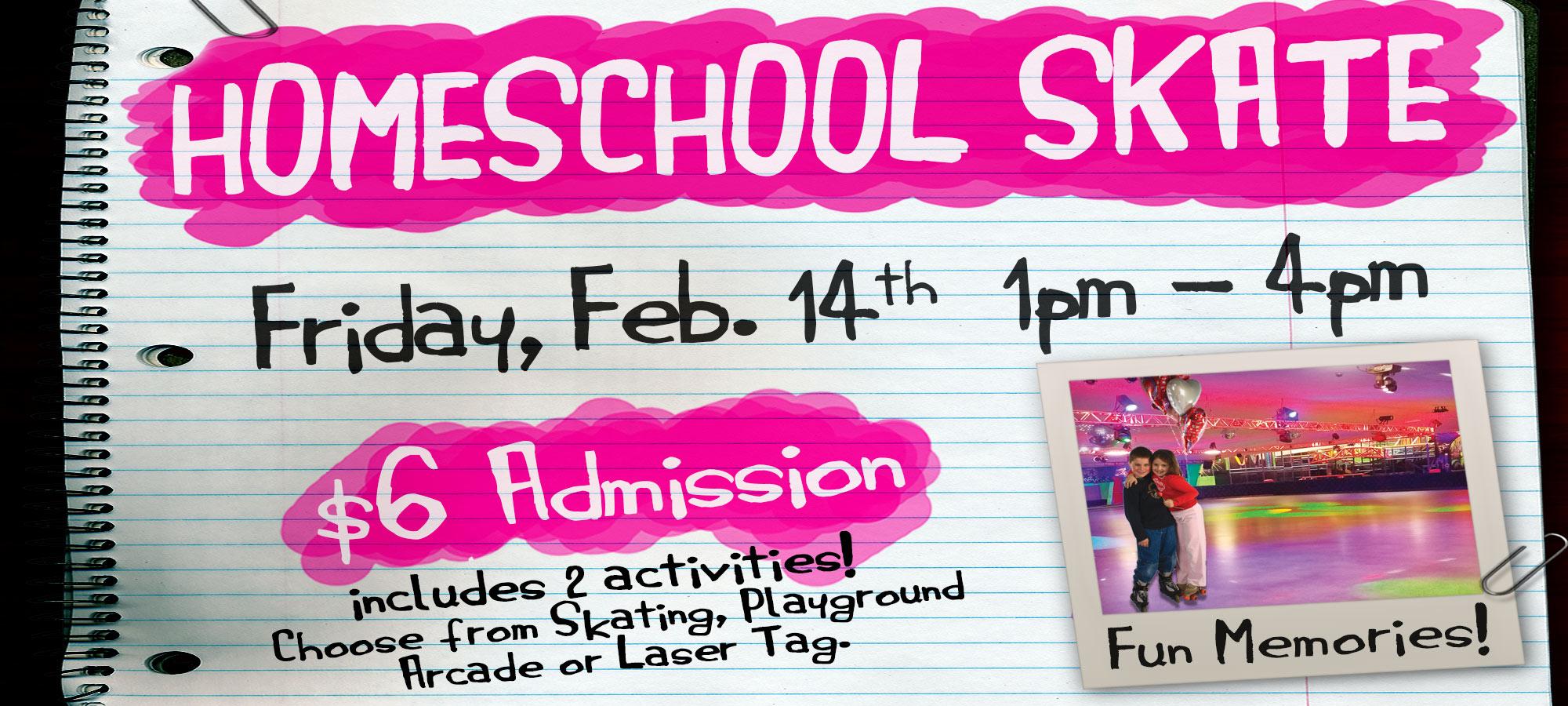 Homeschool-Both-February-2020