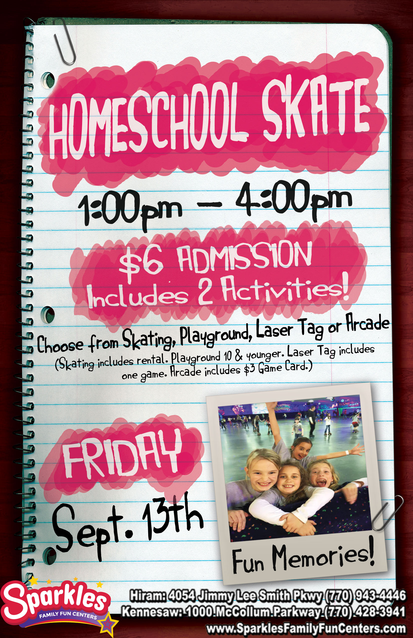 Homeschool-Skate-September-Both-2019
