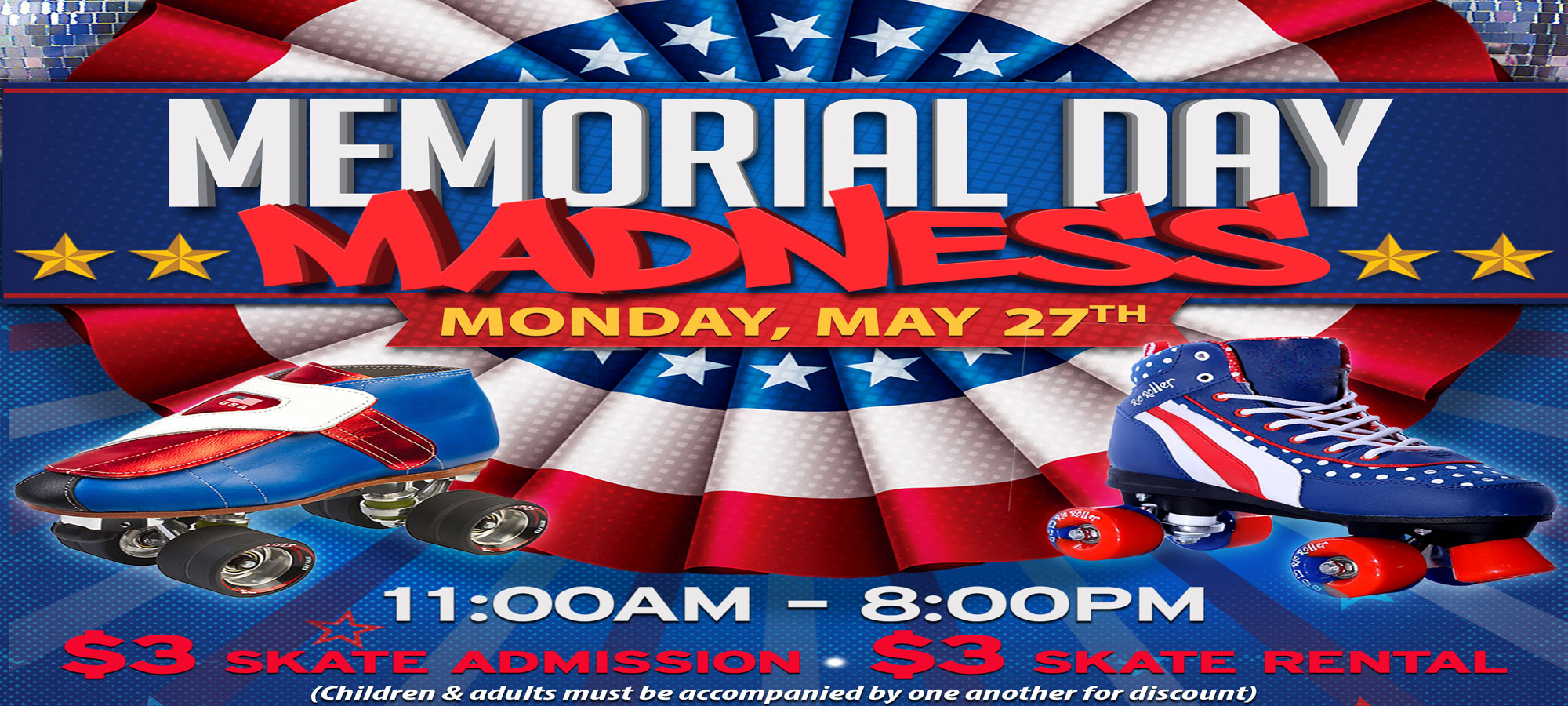 Memorial-Day-Madness-2019-New