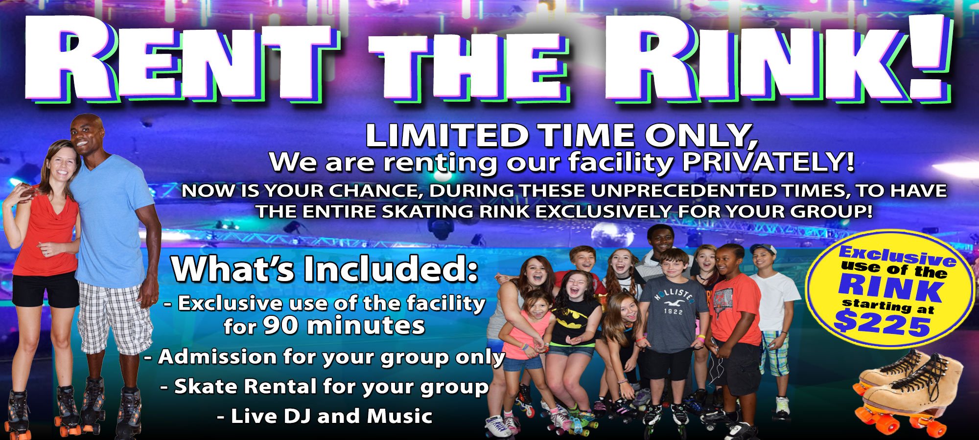 Rent-the-Rink-90-Minute-2020