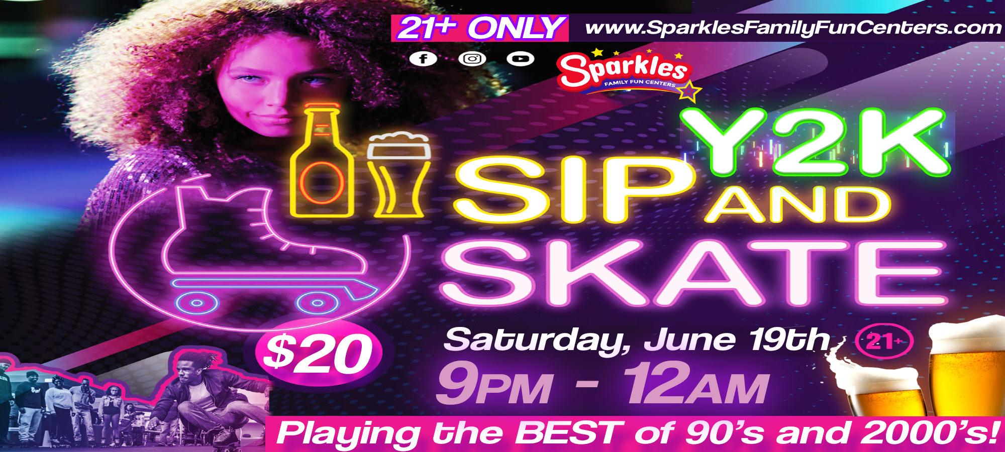 Sip-N-SK8-Kennesaw-June-2021