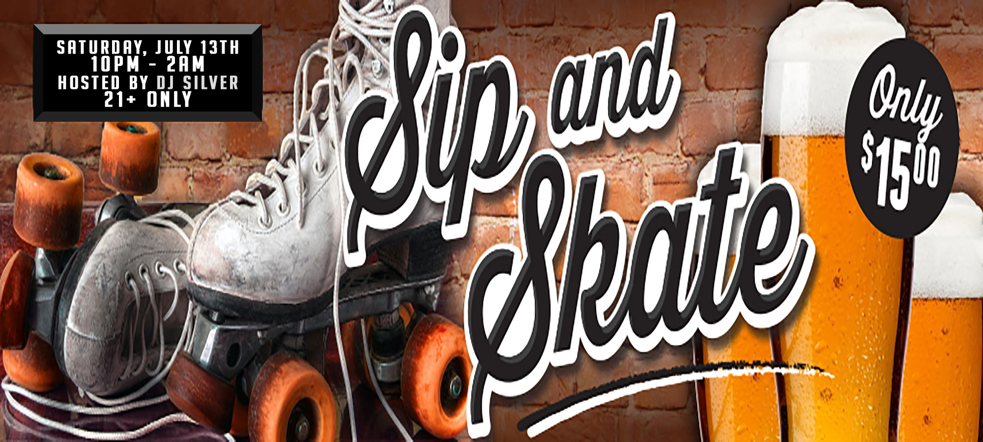 Sip-and-Skate-Kennesaw-July-2019
