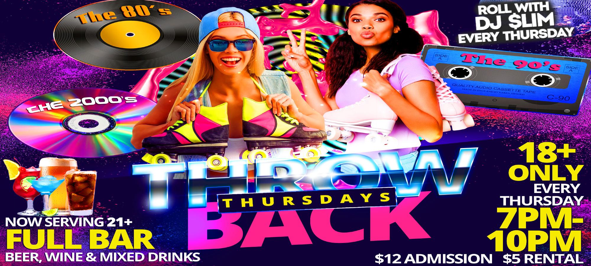 Throwback-Thursdays-2021-Kennesaw