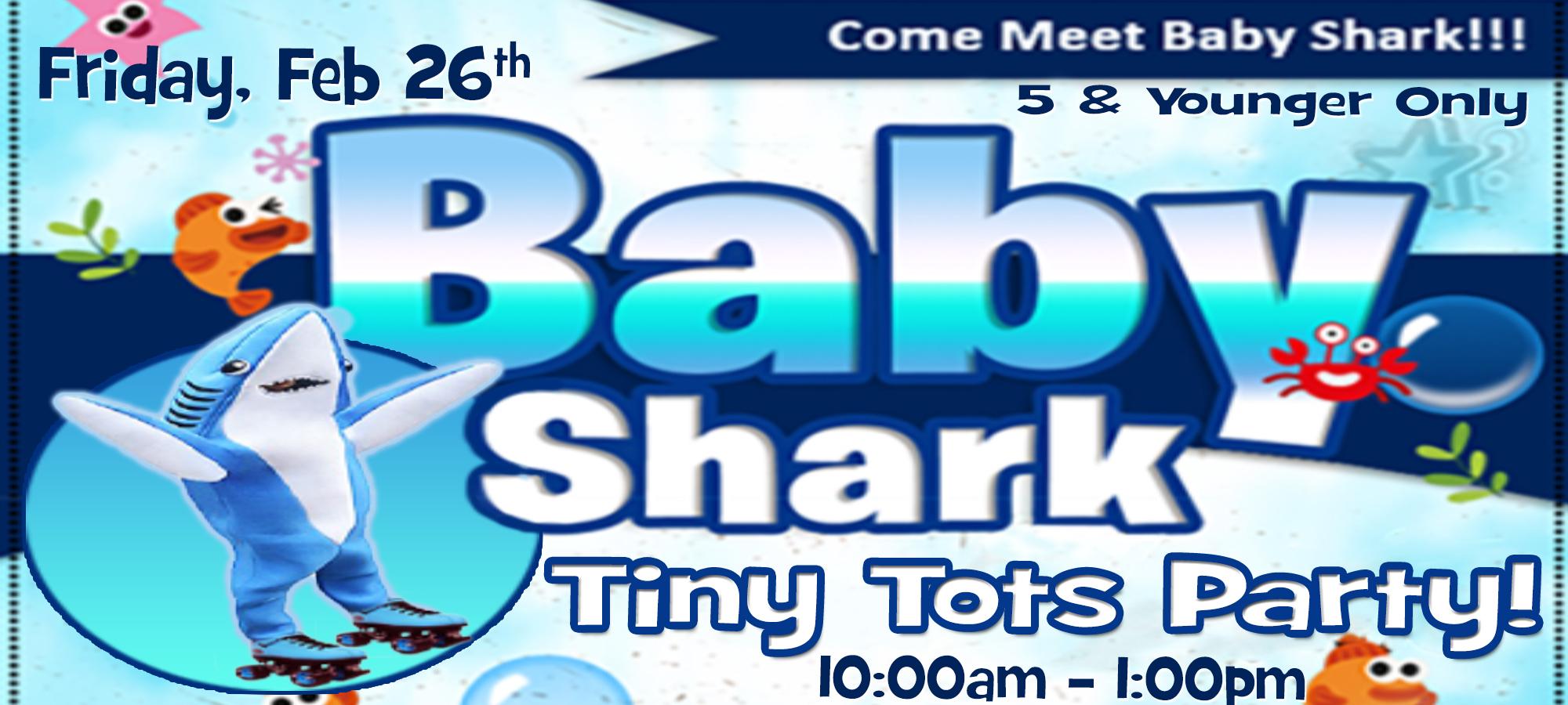 Tiny-Tots-Baby-Shark-2021