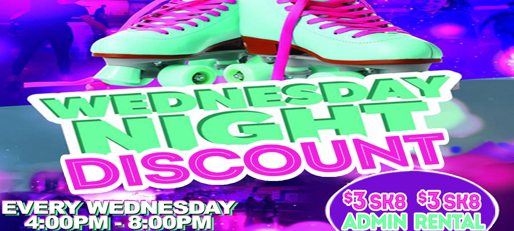 Wednesday-Night-Discount-2021