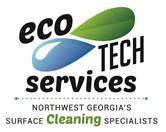 eco tech services